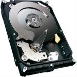 Seagate 1TB Barracuda 7200rpm 64MB SATA 6.0Gb/s 3.5 - ST1000DM003