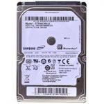 Seagate 500GB Spinpoint M8 SATA II - ST500LM012