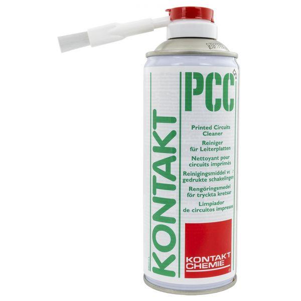 241291_3_kontakt-chemie-spray-limpeza-circuitos-impressos.jpg