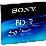 Sony 25Gb Blu-Ray - BNR25AV