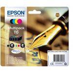 Epson 16 Multipack C13T16264020