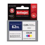 Tinteiro HP 301XL Tricolor CH564EE Compatível