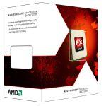 AMD FX-6300 3.5/4.1GHz
