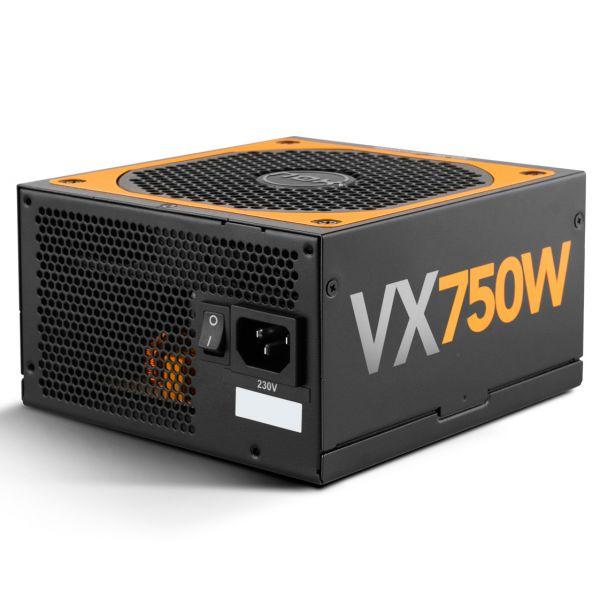 Nox Urano VX 750W