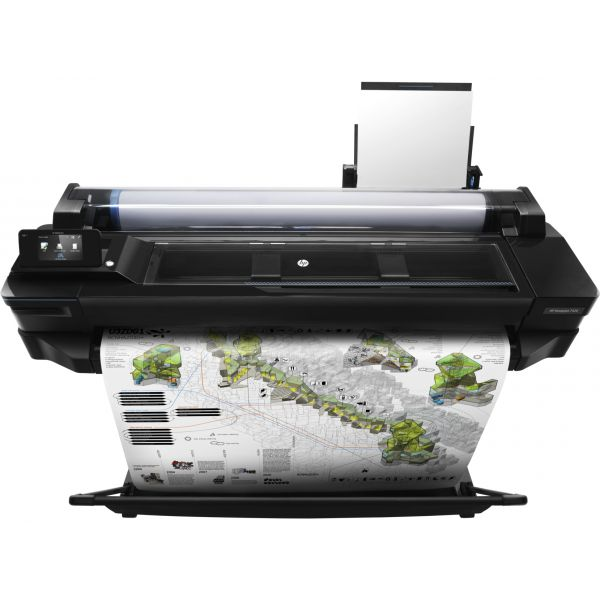 DRIVERS FOR HP DESIGNJET T520 24IN
