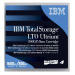 Ibm LTO-4 Ultrium 800Gb/ 1,6TB - 95P4436