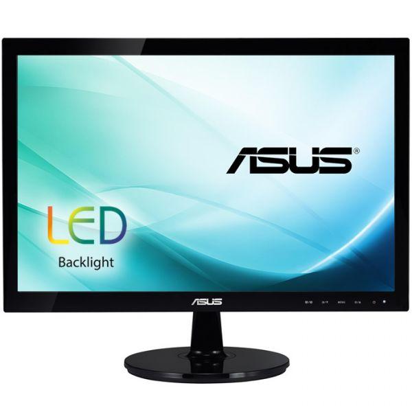 Monitor Asus VS197DE