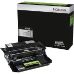 Lexmark 520Z photoconductor & imaging unit