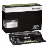 Lexmark 500Z photoconductor & imaging unit