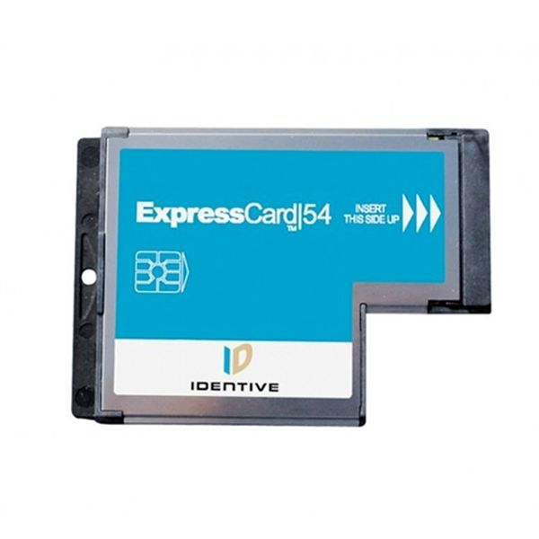 EXPRESSCARD 54 SCR3340 TREIBER WINDOWS 7