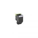 Lexmark Black 80C2SK0