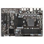 Motherboard Asrock 970 PRO3 R2.0