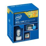 Intel Core i7 4770K 3.5GHz 8MB