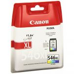 Canon CL-546XL 8288B001 Color