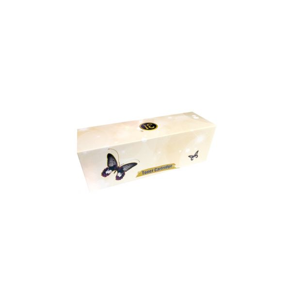 Toner OKI 41963006 Magenta Compativel