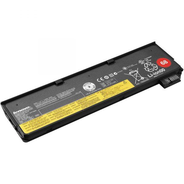 Lenovo ThinkPad Battery 68 (3 cell) - 0C52861
