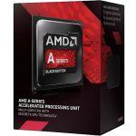 AMD A10-7850K 3700 MHz Skt FM2+ - AD785KXBJABOX