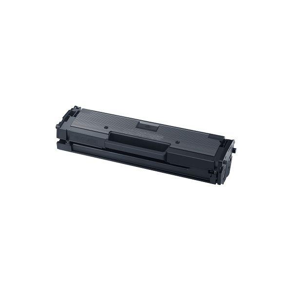 Toner Samsung MLT-D111S Compatível