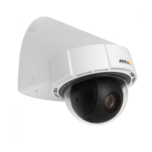 AXIS P5414-E NETWORK CAMERA 64BIT DRIVER DOWNLOAD