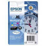 Epson 27XL C13T27154010 Multipack
