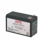 APC Replacement Battery Cartridge #106 - APCRBC106