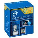 Intel Core i5-4460 3.2GHz
