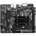 Motherboard Asrock D1800M