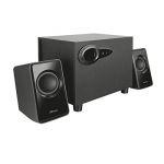 Mediarange CD-R 48x 900MB/100min Cake 25 - MR222