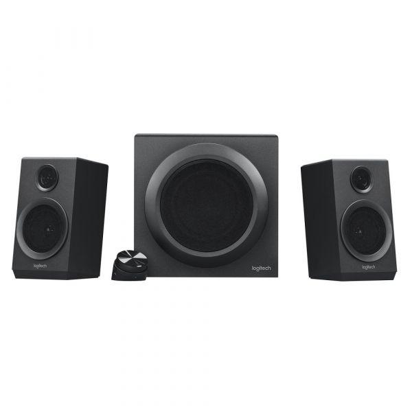 Logitech Multimedia Speakers Z333 - 980-000953