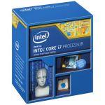 Intel Core i7-5820K 3.3GHz 15MB