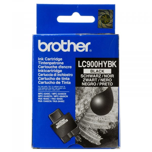 BROTHER 3240C DRIVER WINDOWS