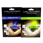 Halfmman Adesivo Térmico TP01 - HLF-HT-FS100-1MM