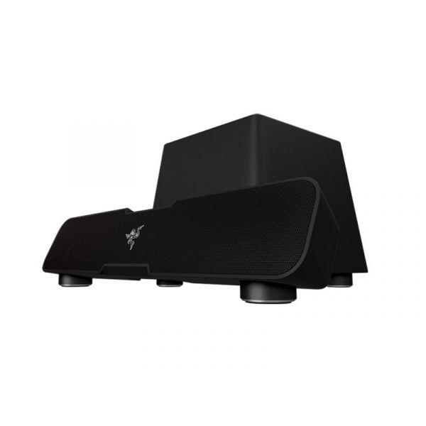 Razer Leviathan 5.1 Surround Sound Bar