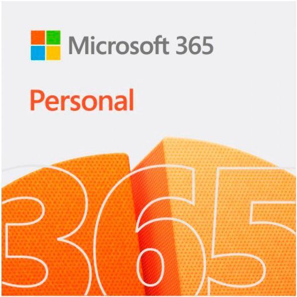 Microsoft Office 365 Personal Licença de assinatura 1 year - QQ2-00012