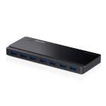 TP-Link 7-Port USB 3.0 HUB - UH700