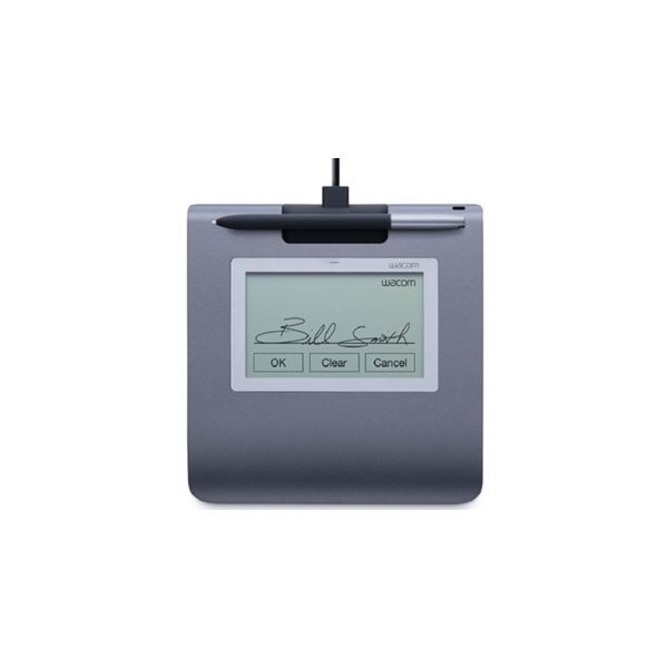 WACOM STU-530 DRIVERS FOR MAC DOWNLOAD