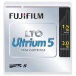Fujifilm LTO5 Tape 1.5TB/3TB Ultrium - 4003276