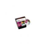 Zebra Designer Pro V2 - 13831-002