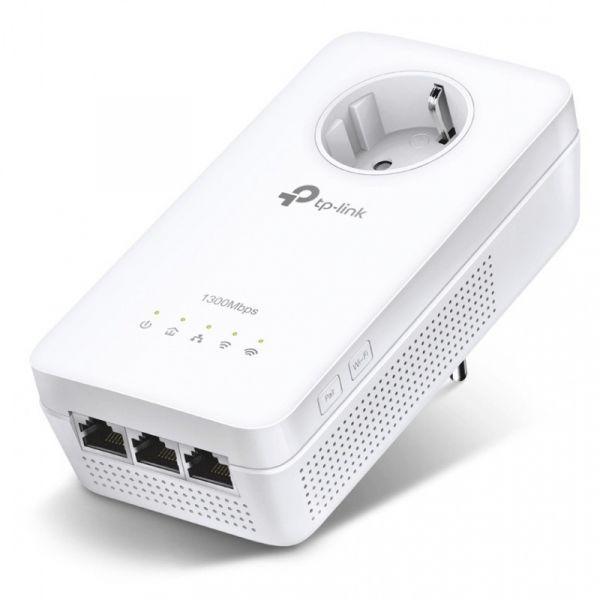 TP-Link Powerline TP-LINKTL-WPA8630P