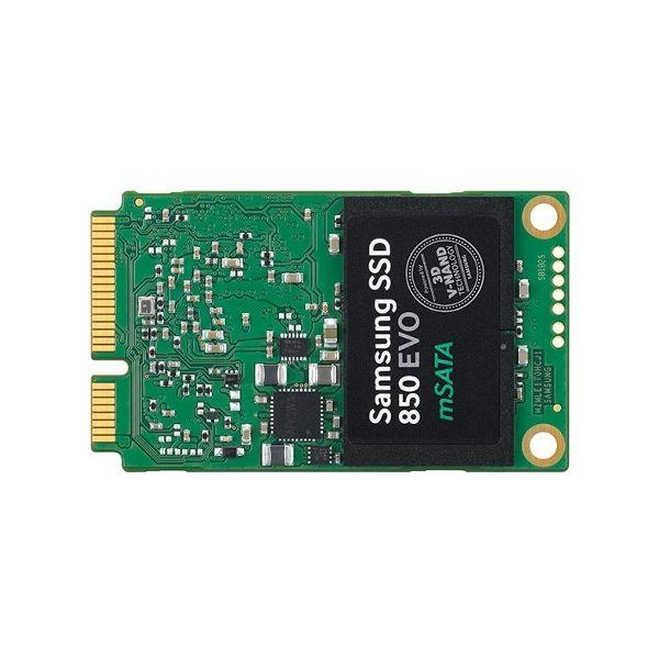 Samsung 250gb Ssd 840 Evo M 2 Mz M5e250bw Compara Preços