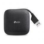 TP-Link 4-Port USB 3.0 HUB - UH400