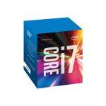 Intel Core i7-6700K 4GHz 8MB Sk1151 - BX80662I76700K