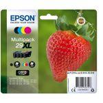 Epson 29XL T299640 C13T29964020 Multipack