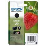 Epson 29 C13T29814010 Black