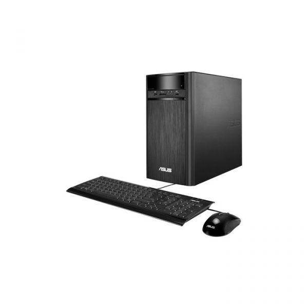 Drivers Update: Asus BP5295 Desktop PC