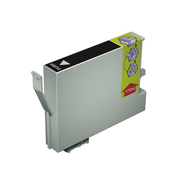 Tinteiro Epson 29XL T2981/T2991 Black Compatível