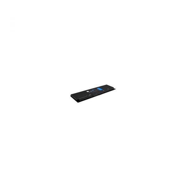 Dell Bateria 4-Cell 45W/h Latitude E7240 - 451-BBFX