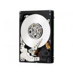 "Disco Rígido Toshiba 3TB P300 64MB 3.5"" SATA III - HDWD130UZSVA"