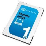 Disco Rígido Seagate 1TB 2.5 5400rpm SATA III 128MB - ST1000LM035