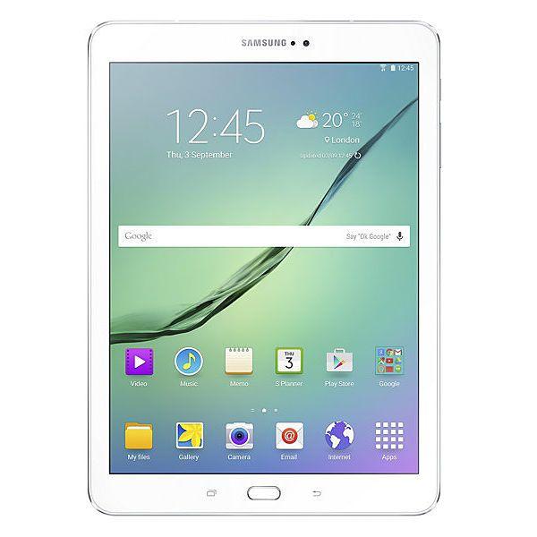fd6fbdbbc1b Tablet Samsung Galaxy Tab S2 T819 9.7